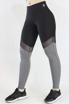 pantalones cortos y pantalones cortos estilo casual Viahwyt 2018 sin mangas ropa suave dise/ño de flores Conjunto de 3 piezas para beb/és y ni/ñas con encaje