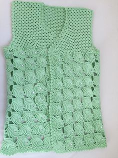 Bushcraft, Vests, Crochet Top, Hiking, Camping, Tops, Women, Fashion, Crochet Batwing Tops