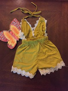 New Baby Girl  Bohemian Jumpsuit New Baby Girls, Cute Baby Girl, Cute Babies, Baby Dresses, Retro Sunglasses, Future Baby, Dress Collection, New Baby Products, Kids Outfits