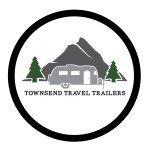 31.3 Tsd. Abonnenten, 251 folgen, 216 Beiträge - Sieh dir Instagram-Fotos und -Videos von Townsend Travel Trailers (@townsend_travel_trailers) an