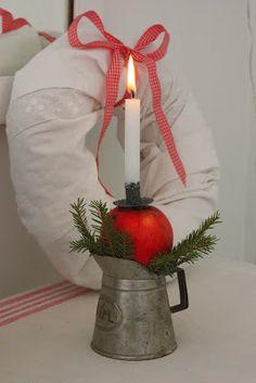 Christmassy .. X ღɱɧღ