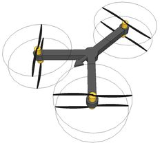 How to Build Your Own Drone? And Should You Build a Drone? Part 1 - Drones Fuel Build Your Own Drone, Neutral Nursery Colors, Organizing Hacks, Drone Technology, Organizer, Kitchen Organization, Gender Neutral, Usb Flash Drive, Diy