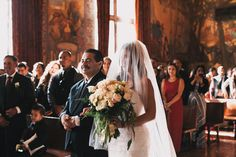 Wedding For Two - GalleryAn Elegant Bilingual Ceremony — Wedding For Two & Mobile Wedding Minister