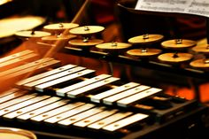 percussion instruments with names - Google Search