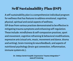 Wix Pro Gallery Self Sustaining, Social Aspects, Self Regulation, Self Compassion, Human Services, Integrity, Trauma, Physics, Spirituality