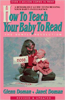 This is one of the BEST books for early reading education at home.