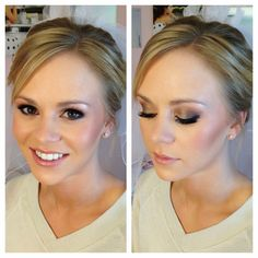 airbrush makeup for wedding day 1000 images about airbrush make up on 1249