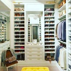 #interiordesign #art #interiordecor #livingroom #chandelier #walldesign #granduer #interiors #woodwork #interiorstyling #centretable #furniture #contemporary #woodenfloor #couch #leather #uk #usa #asia #europe #greece #texture #colour #gratitude #interiorstylist #satc #chic #homedecor #interiorstylist #closet #walkincloset de rahulchitharri