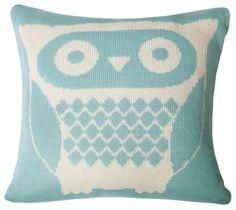Style de design vintage et shabby chic d cormag on for Objet deco turquoise
