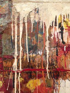 robert rauschenberg artwork - Google Search