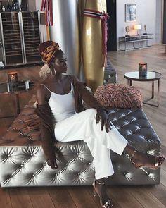 #melanin #melanintouch #blackgirlmagic