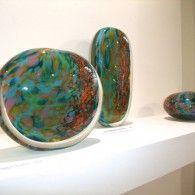Peter Layton Glass » Bluecoat Display Centre