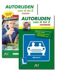A driving license allows you to legally drive or operate a motor vehicle. The main objective of the Rijbewijs in belgie is to decrease the risk of fraud. The driveing license is now considered the most important document that it must be in your possession at all times even when you are not driving. It is often used as the primary form of identification as there are other forms of personal information that is attached to it and from which they can be retrieved.