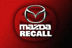 Mazda Recalls 1.2 Million Cars Due to Ignition Switch Concerns - Northern Michigan's News Leader