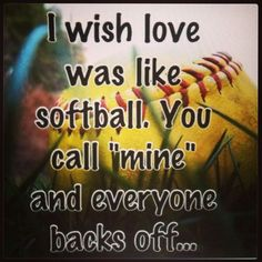 Famous Softball Quotes, Funny Softball Sayings Wit. Famous Softball Quotes, Funny Softball Sayings With Images 2018 Cute Softball Quotes, Softball Memes, Softball Problems, Softball Cheers, Baseball Quotes, Softball Pictures, Softball Players, Girls Softball, Fastpitch Softball