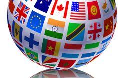 international partnership - Google Search