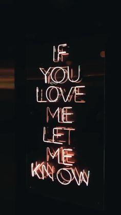 fond d'écran iphone Schwarz Neon Aesthetic, Aesthetic Collage, Quote Aesthetic, Aesthetic Pictures, Aesthetic Black, Aesthetic Girl, Black Wallpaper Iphone, Neon Wallpaper, Wallpaper Quotes