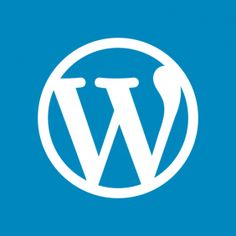 Many hosting companies offer one-click WordPress installation. However, their implementation of WordPress places all of your site files in a… Wordpress Org, Wordpress Theme, Wordpress Plugins, Wordpress Support, Learn Wordpress, Ecommerce, Website Creator, Mejores Series Tv, Drupal