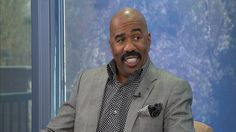 Funnyman and Family Feud host  Steve Harvey stops by the 10! Show to talk about his new movie Think Like A Man. Make sure you check out Think Like A Man when it hits theaters on April 20th!