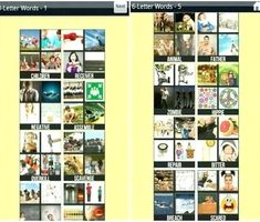 4pics1word 6 letters player 4pics1word pinterest 4pics1word 6 letters player 4pics1word pinterest expocarfo Gallery