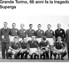 #ClaudioMarchisio Claudio Marchisio: Per non dimenticare una grande squadra e delle grandissime persone!! #torinofc #grandetorino #superga #tragedia #ricordi #sport #fairplay #piemonte #vittoriesuvittorie #nazionale #giocatori #uomini