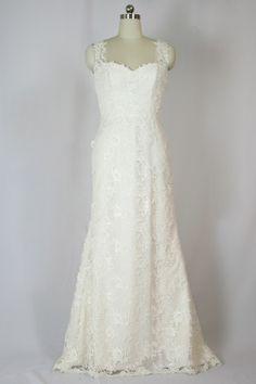 ccf8b962c9 725 Best Blue Sky Bridal Seattle - Wedding Gowns images
