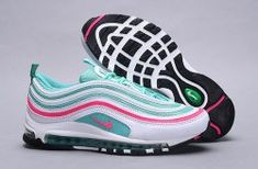 reputable site 68cd6 87e7a Nike Running Shoes - ShoesExtra.com. Exquisite Nike Air Max 97