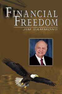 Financial Freedom Seminar by Jim Sammons. Videos. What the Bible says about money.