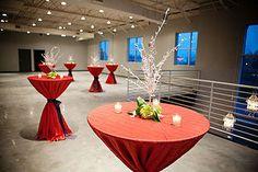 Venue 92 IMAGES of Woodstock Wedding and Atlanta Wedding Venue