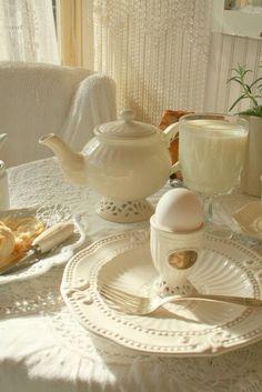 ~Sweet Buttercream Cottage~