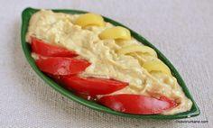 Main Dish Salads, Main Dishes, Mayonnaise, Eggplant Salad, Romanian Food, Romanian Recipes, Pasta Salad, Risotto, Salad Recipes