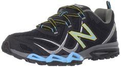 28% Off  New Balance Women's WT710 Trail Running Shoe New Balance, http://www.amazon.com/dp/B006OVZEZ0/ref=cm_sw_r_pi_dp_hZdkrb1DEDPQ2