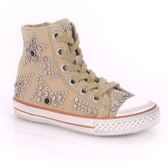 http://topshoesonsale.com/images/201203/img/1329823589-49666500.jpg