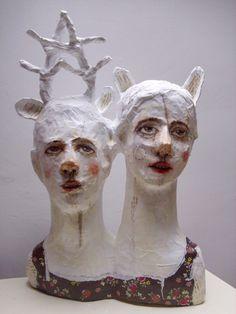 wir von Galerie MIZUMI auf DaWanda.com