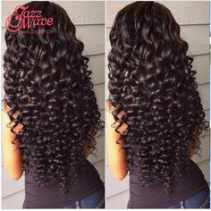 Peruvian Virgin Hair Deep Curly With Closure 8a Wet And Wavy Virgin Peruvian…