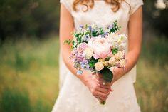 Pleasant Grove Bridals - Taylor Elaine Photography