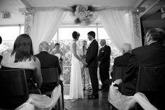 """Say """"I Do"""" to Positano Coast #WeddingCeremony"""
