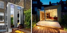 Kitchen extensions | Real Homes | Home improvement and decorating inspiration