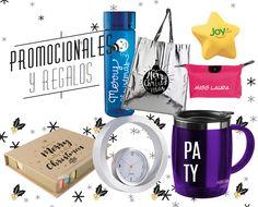 ¡Solución para tus regalos navideños prácticos y personalizados! Más de 5,000 productos promocionales y más de 20 categorías. Belleza • Antiestrés • Cómputo • Agendas • Gorras • Cilindros • Tazas • Ecológicos • Libretas • Termos • Relojes • Portafolios • Palyeras • Mascotas • Bolsas • Hogar • Llaveros • Bar • Viaje • Niños • Deportes • Herramienta • Entretenimiento • Maletas • Hieleras • Usb • Bolígrafos. etc. #promocionales #regalos #navidad