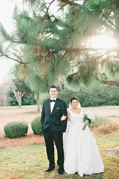 winter portrait | Amy Arrington #wedding
