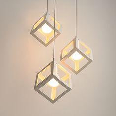 lamparas diseño - Buscar con Google
