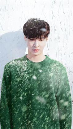 Chanyeol Baekhyun, Park Chanyeol, Kai, Kdrama, Yixing Exo, Exo Official, Kim Minseok, Changsha, Exo Ot12