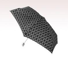 0d699246967ed Personalized Four Seasons 35 inch Arc Totes® Fashion Printed Bucket Rain Hat    Mini Auto Open  Close Umbrella Set