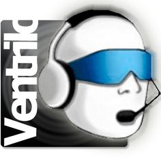 How to change your voice in Ventrilo? AV VoizGame can bring you the answer! This program is a specialized voice chat tool for Online Role Playing Games that allows you to change your real voice to a completely anonymous voice in any game chat room.  >> Visit: http://www.audio4fun.com/voice-game/voizgame.htm