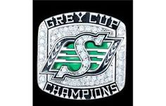 Image result for sask roughriders