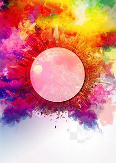 Paint Splash Background, Smoke Background, New Background Images, Creative Background, Watercolor Background, Gradient Background, Photo Backgrounds, Wallpaper Backgrounds, Colorful Backgrounds