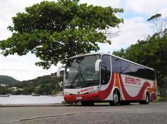 Buses, Vehicles, Two Story Deck, Uruguay, Transportation, Tourism, Rolling Stock, Vehicle