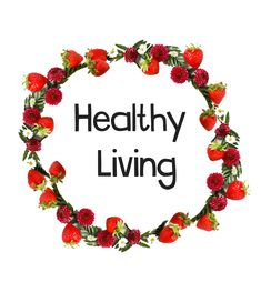 eating tip: It is advised that we eat many kinds of fruit and veg daily. Got any tips to assist us get MORE of the good stuff into our lives? Kinds Of Fruits, Types Of Fruit, Fruit And Veg, Be Your Own Boss, Build Your Own, Forever Living Business, Forever Living Aloe Vera, New Friendship, Eat Fruit
