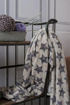 Más en www.lamallorquina.com Fashion, Pastel Blue, Duvet Covers, Bedroom, Colors, Moda, La Mode, Fasion, Fashion Models