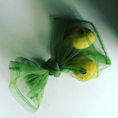 @fruitysacks Did you know?  Australians throw away about 7150 recyclable plastic bags a minute with 429000 recyclable plastic supermarket bags dumped into landfill every hour.  @fruitysacks  Reusable shopping bags for fruit and vegetable shopping Saving the Planet One Plastic Bag at a Time